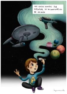 star-trek-laperroverde