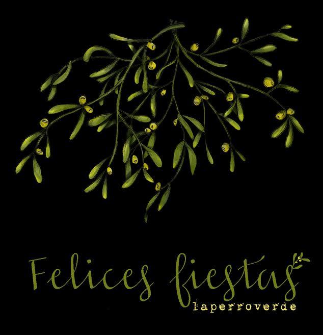 felicesfiestas_laperroverde