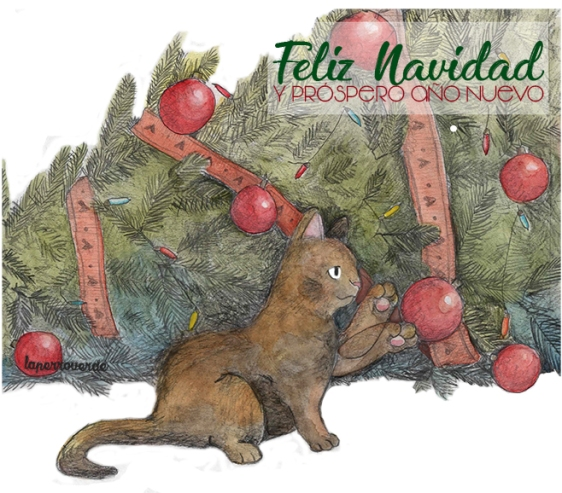 laperroverde_cat_christmas17.jpg