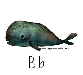 laperroverde_b es de ballena