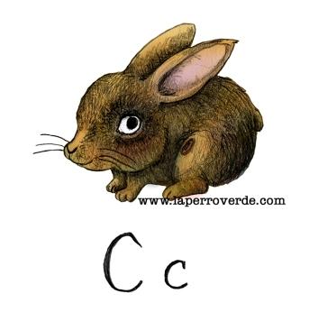 laperroverde_c es de conejo